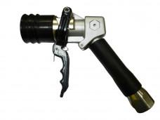Пистолет газораздаточный Gas - Holder