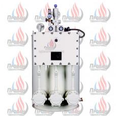 Испаритель электрический СУГ  150 кг/час (Корея, компания KGE)