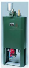 Испаритель электрический для сжиженного газа (100кг/час)