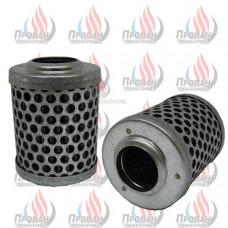 Фильтр на газораздаточную колонку Tatsuno (металлический корпус)