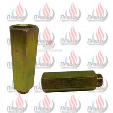 Клапан обратный на колонку газораздаточную Астра