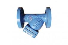 Фильтр Batu Ду 25 для газовой заправки
