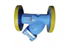 Фильтр Batu Ду 40 для газовой заправки