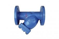 Фильтр Batu Ду 50 для газовой заправки