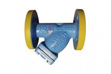 Фильтр Batu Ду 32 для газовой заправки