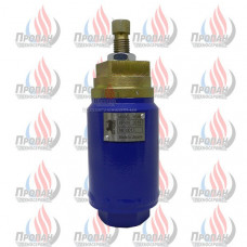 Клапан байпасный Gas-Holder (аналог Blackmer BV1)