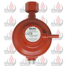 Регулятор низкого давления типа FL92-4 PS 50 мбар