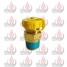 Клапан наполнительный для резервуаров RegO 7579C