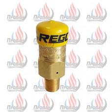 Предохранительный клапан Rego 3127 G